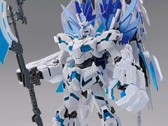 Gundam MG 1/100 Unicorn Gundam Perfectibility (Gundam Base Limited) Exclusive Model Kit