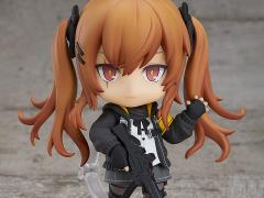 Girls' Frontline Nendoroid No.1292 UMP9
