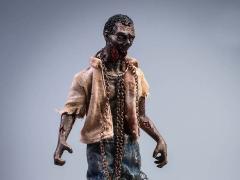 Zombie Version A 1/12 Scale Figure