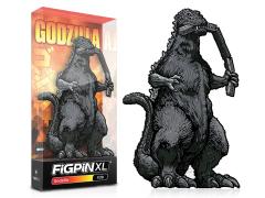 Godzilla FiGPiN XL #X39 Godzilla