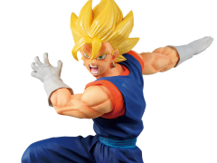 Dragon Ball Ichibansho Super Vegito (Rising Fighters)
