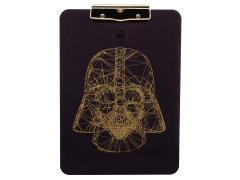 Star Wars Darth Vader Clipboard