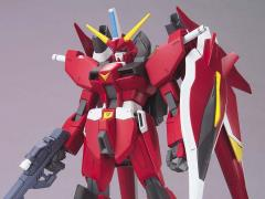 Gundam 1/100 Saviour Gundam Exclusive Model Kit