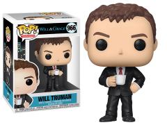 Pop! TV: Will & Grace - Will Truman