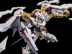 Gundam RG 1/144 Gundam Astray Gold Frame Amatsu Hana Exclusive Model Kit
