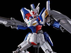 Gundam HGAC 1/144 Gundam Geminass 01 Exclusive Model Kit