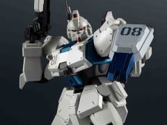 Gundam Universe RX-79(G) Ez-8 Gundam Ez-8