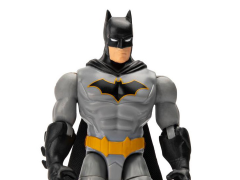 "DC Comics 4"" Batman Figure"