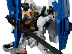 Mobile Suit Gundam G Frame EX01 Super Gundam Exclusive
