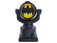 DC Comics Bat Signal Magnetic Salt & Pepper Set