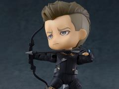 Avengers: Endgame Nendoroid No.1290 Hawkeye