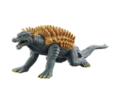 Godzilla Final Wars Movie Monster Series Anguirus