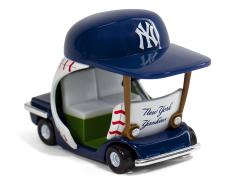 MLB Bullpen Buggies New York Yankees