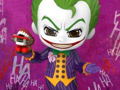 Batman: Arkham Knight Cosbaby The Joker