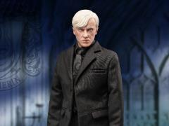 Harry Potter and the Half-Blood Prince Draco Malfoy (Suit) 1/6 Scale Figure