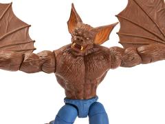 "DC Comics 4"" Man-Bat Figure"