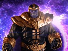 Marvel One:12 Collective Thanos