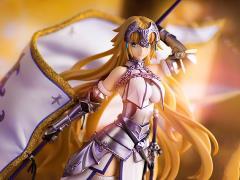 Fate/Grand Order Ruler (Jeanne d'Arc) Figure