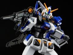 Gundam HGUC 1/144 RX-78-4 Gundam Unit 4 Exclusive Model Kit