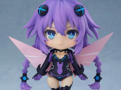 Hyperdimension Neptunia Nendoroid No.1291 Purple Heart
