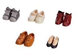 Nendoroid Doll Shoes Set 02