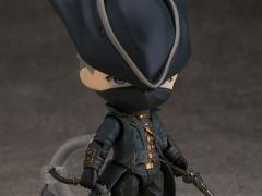 Bloodborne Nendoroid No.1279 Hunter