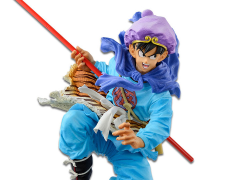 Dragon Ball Z World Figure Colosseum Vol.5 Goku (Color Variant)