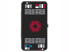 Star Wars Join The Empire Hinged Wallet