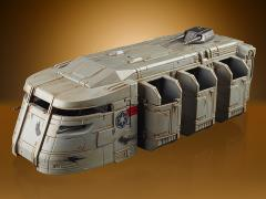 Star Wars: The Vintage Collection Imperial Troop Transport (The Mandalorian)