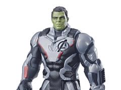Avengers: Endgame Titan Hero Hulk