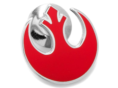 Star Wars Rebel Alliance Lapel Pin