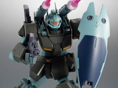 Gundam Robot Spirits RGC-83 GM Cannon II (Ver. A.N.I.M.E.) Exclusive