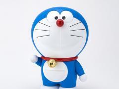 Stand by Me Doraemon 2 FiguartsZERO EX Doraemon