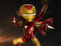 Avengers: Endgame Mini Co. Iron Man
