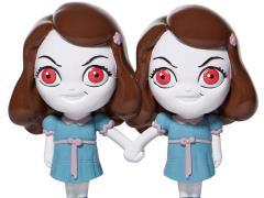 The Shining Grady Twins Vinyl Figure