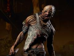 Dead by Daylight The Hillbilly 1/6 Scale Premium Statue