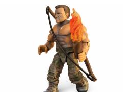 Predator Mega Construx Heroes Dutch