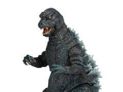 "The Return of Godzilla 6"" Godzilla"