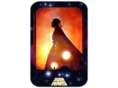 Star Wars Rebel Dawn Limited Edition Lithograph
