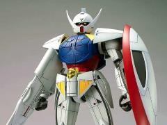 Gundam MG 1/100 Turn A Gundam Exclusive Model Kit
