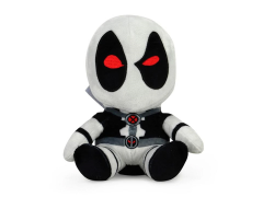 Marvel Phunny X-Force Deadpool Plush