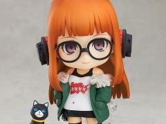 Persona 5 Nendoroid No.963 Futaba Sakura