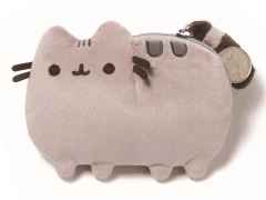 "Pusheen 5"" Coin Purse"