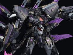 Transformers Kuro Kara Kuri #5 Megatron