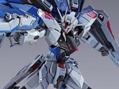 Gundam Metal Build Freedom Gundam (Concept 2)