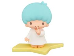 Sanrio Ultra Detail Figure No.529 Kiki