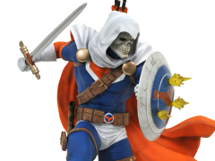 Marvel Gallery Taskmaster Figure