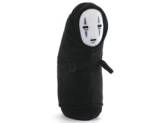 """Spirited Away No-Face 8"""" Plush"""