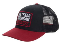 The Texas Chainsaw Massacre Trucker Hat