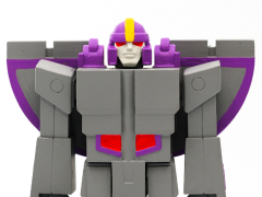 Transformers ReAction Astrotrain Figure